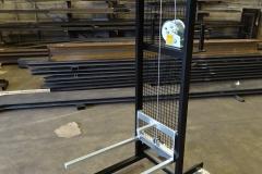 Barrel Lift3