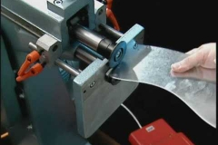Sheet Metalworking 2