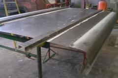 Sheet Metalworking 3
